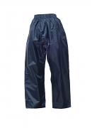 RG240 Kid's stormbreak over trousers