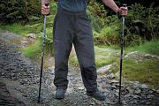 R132X Tech Performance Softshell Trousers