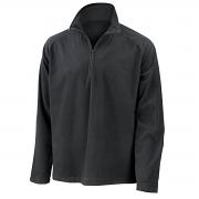 R112X Micron fleece  mid layer top