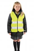 R200J Core Kid's Safety Vest