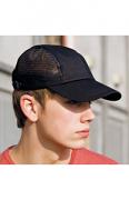 RC047 Sport Cap