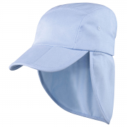 RC76J Junior Fold-Up Legionnaires Cap