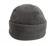 RC141 Active Fleece Ski Bob Hat