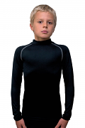 RH01B Rhino Base Layer Juniors