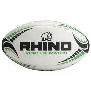 RH101 Rhino Vortex Match Ball