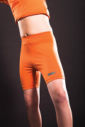 RH10B Rhino Base Layer Shorts Juniors