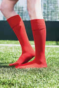 RH20B Rhino Sports Sock Juniors