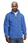 RX400 Classic Fleece