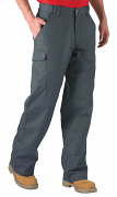 J001M Poly/Cotton Twill Workwear Trousers