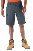 J002M Poly/Cotton Twill Workwear Shorts