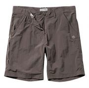 Women's Nosilife shorts