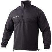 Storm II jacket