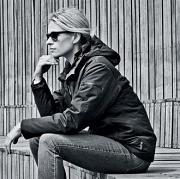 Women's Kirkwood jacket