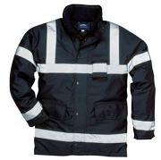 Iona lite jacket (S433)