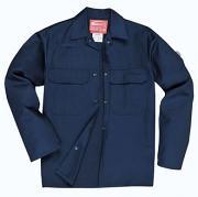 Bizweld™ jacket (BIZ2)