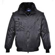 Pilot jacket (PJ10)