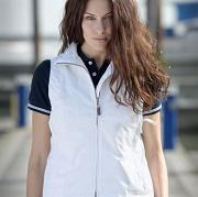 Women's summer sailing vest