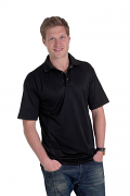UC121 Processable Polo Shirt