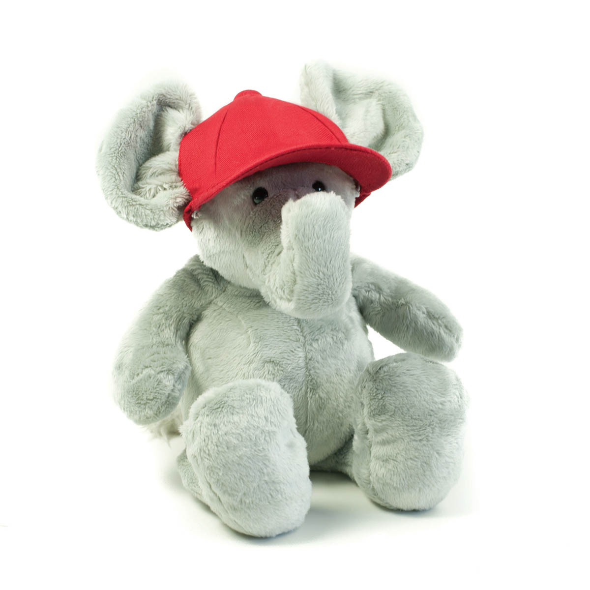 MM091 Bear Baseball Cap 0bd9675109a