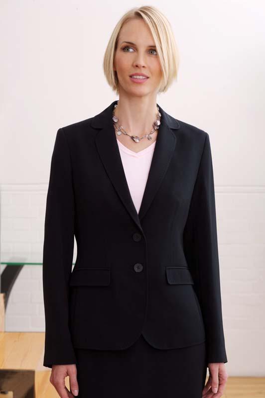 Brook Taverner Altino Ladies Jacket