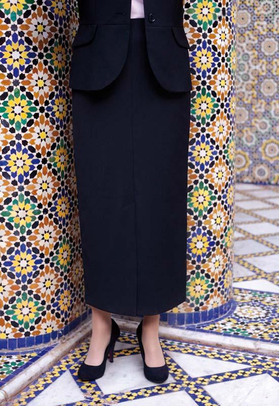 Brook Taverner Assisi Ladies Skirt