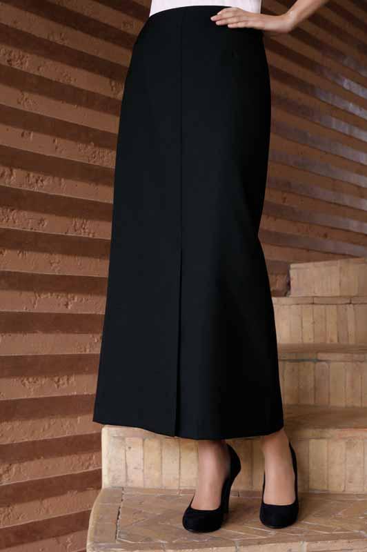 Brook Taverner Ladies Berkeley Skirt