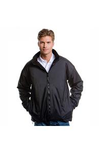 Grizzly® antarctec reversible fleece