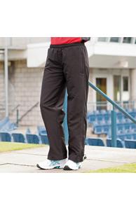 Women's track pant