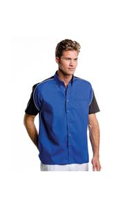 Sebring Formula Racing® shirt short sleeve