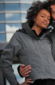 Women's Hydraplus 2000 jacket