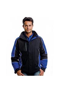 Monza Formula Racing® jacket