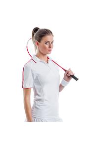 Women's Gamegear® Cooltex® sports polo short sleeve