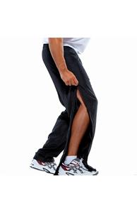 Gamegear® plain training pant full zip
