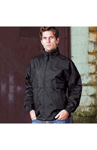 ST100 Squall Packable Jacket