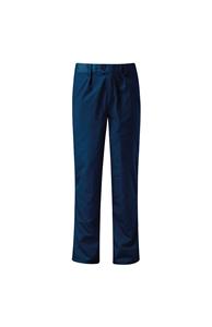 Reaper trousers (TR41500)