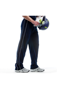 Gamegear® Cooltex® century trouser