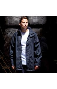 Sealtex™ jacket (S450)