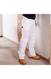 Painter's trousers (WD824)