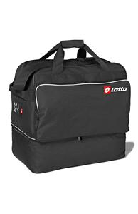 LT018 Team Pro Soccer Bag