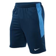 NK101 Nike Dri-Fit Club Knit Training Short