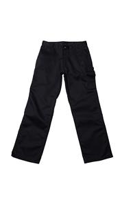Grafton trouser (00299-430)