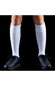 Rhino sports sock - juniors