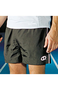 SD051 Racer Shorts