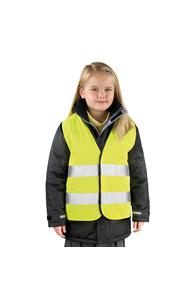 Core kids safety vest