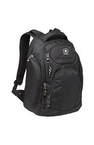 Mercur backpack