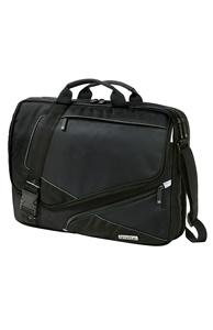 Voyager briefcase