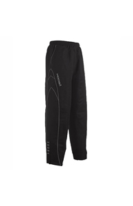 Junior Hybrid Vortex pant