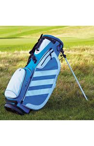 AD088 Stand Bag