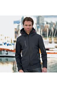 H2XTREME® Ascent hard shell jacket