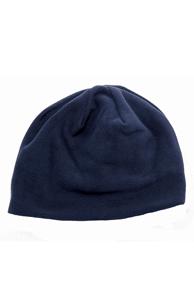 Thinsulate™ fleece hat